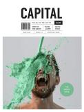 Capital-May2016