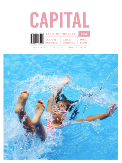 Capital-Jan2017